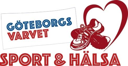 Mässan GöteborgsVarvet Sport & Hälsa mot nya rekord