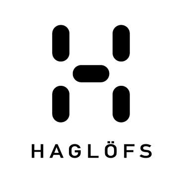 Asics köper Haglöfs