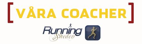 Våra coacher