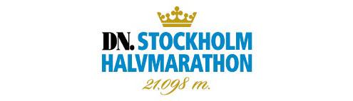 Dagens Nyheter satsar på löpning