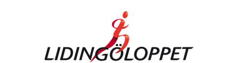 Ny sponsor för rekordpopulärt Lidingölopp