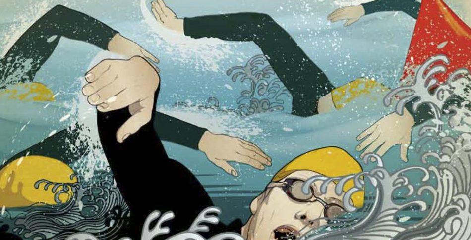 simning.jpg