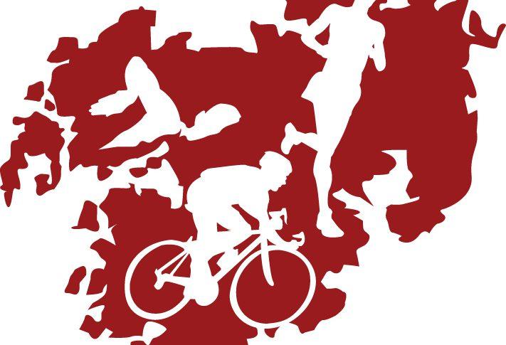 Tjörn Triathlon öppet för anmälan