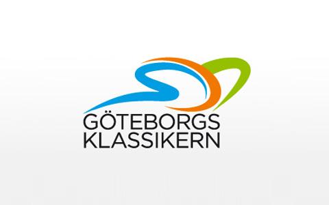 Göteborgsklassikern vill främja all motion