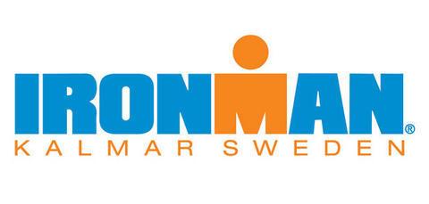 800 anmälda till Ironman Kalmar Sweden