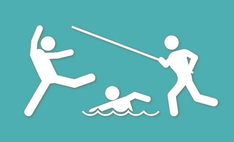 Andra idrotter / Del 2