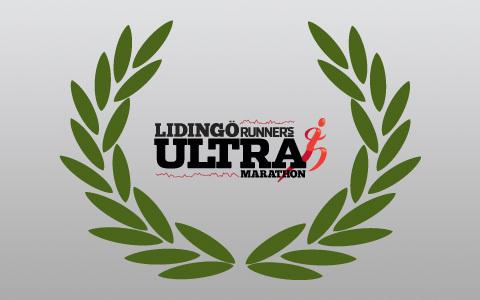 Grattis till vinnare av coachning för ultran