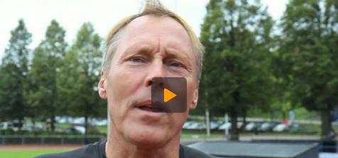 Videotips: Fartvariation i löpningen