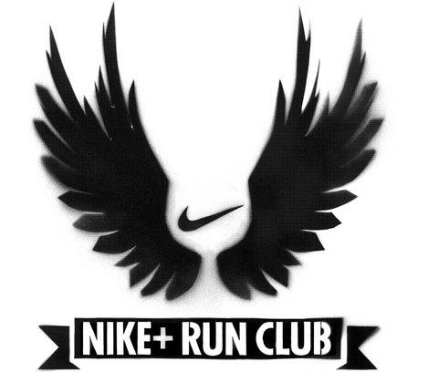 Nike startar egen löparklubb i Stockholm