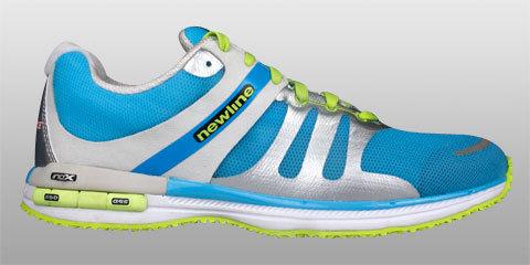 Det här är vinnarna av Newlines skor