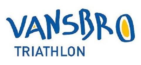 Starkt och brett startfält inför Vansbro Triathlon