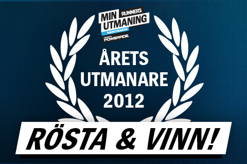 RW_MU_Vinnare_2012.jpg