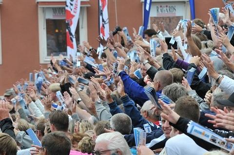Se hela filmen från Ironman Kalmar