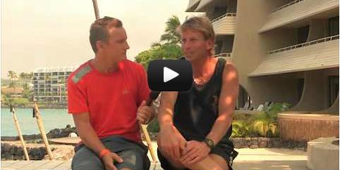 Intervju med Tomas Gustavsson
