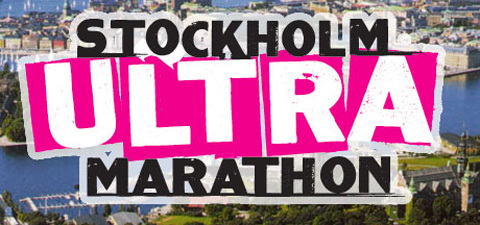 Nu öppnar anmälan för Stockholm Ultra
