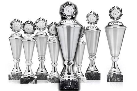 Utmärkelser i svensk triathlon