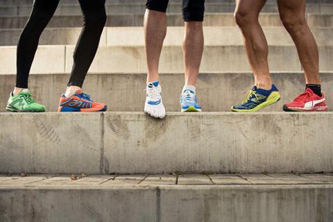 Dags att ta nästa steg i din löpträning?