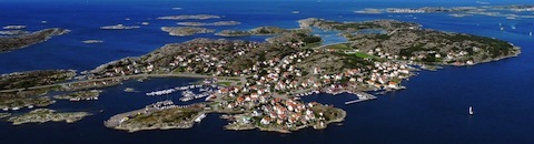 10 islands race – nytt multisportlopp