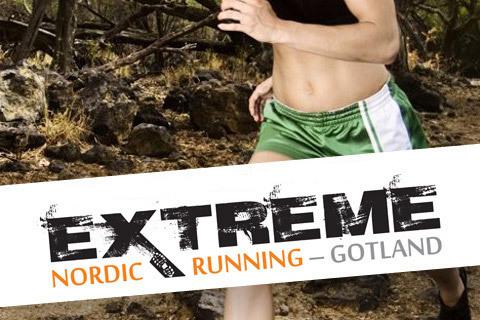 Vann du start i Nordic Extreme Running?