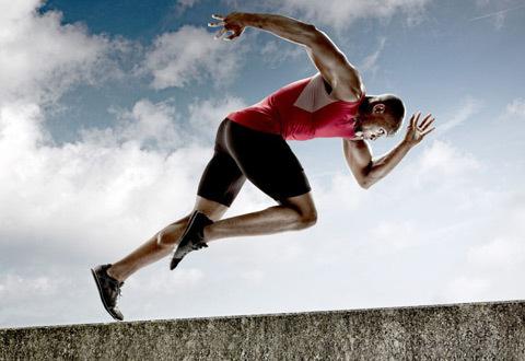 5 tips som gör att du får ut det mesta av löpträningen
