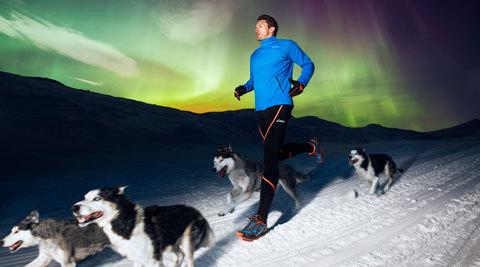 Spring säkert: Vinterns stora prylguide