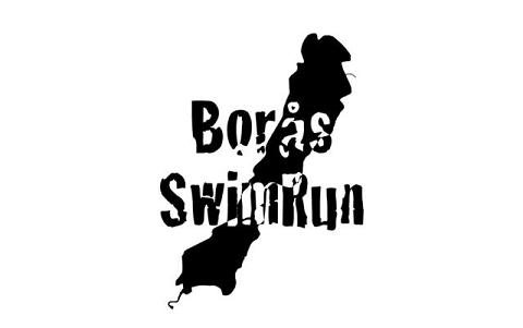 Borås Swimrun blir Ö TILL Ö-qualifier