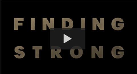 Ny dokumentär om löpning – se filmen här