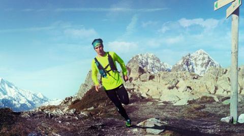 Kommer Buud och världseliten i trail hinna springa ifrån solen på midsommar?