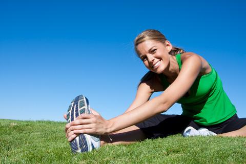 Från joggare till löpare – så gör du!