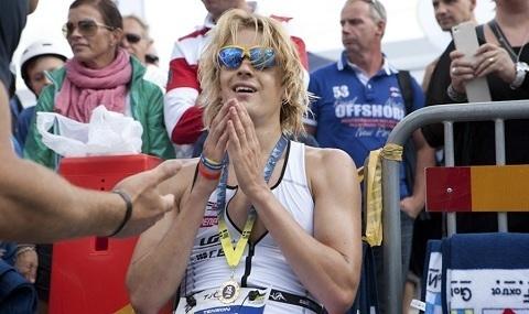 Patrik Nilsson om segern i Malaysia