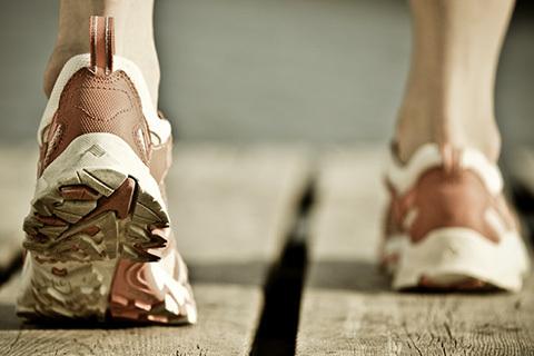 5 tips inför löpskoköpet