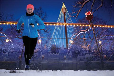 Winterrun – vinterns coolaste löparfest