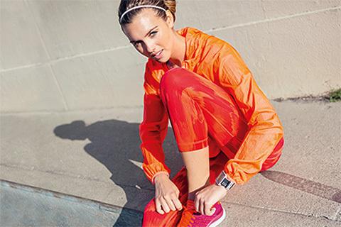 Håll motivationen i topp! Så klarar du dina första 5 km