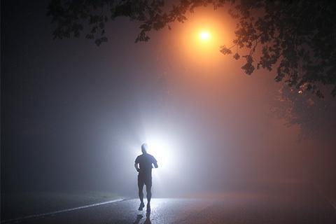 9 dåliga löparvanor och hur du bryter dem