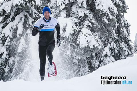 Bästa vinterträningstipsen för dig som satsar på trail