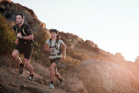 6 av era löparmål för 2015 – och hur ni gör för att nå dem