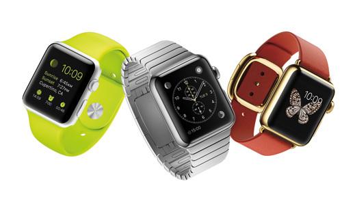 8 saker du som löpare behöver veta om Apple Watch