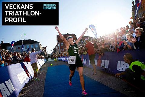 Annie-thoren-triathlon.jpg