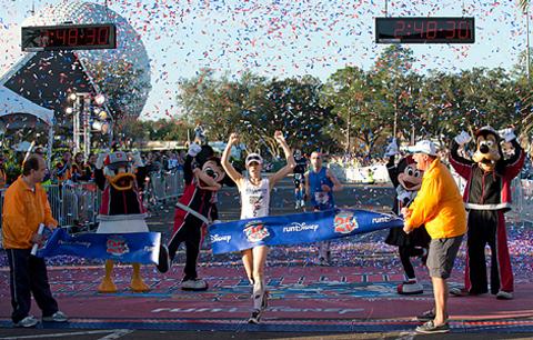 8 av världens mest annorlunda maratonlopp