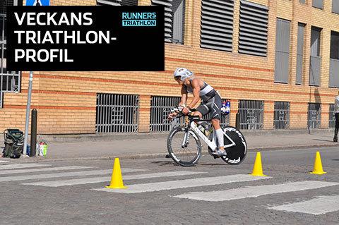 tony_edmundsson-triathlon.jpg