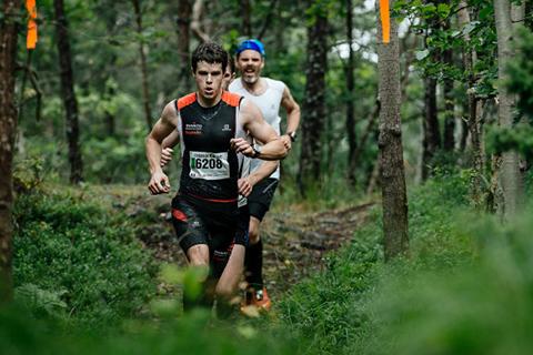 Salomon Trail Tour växlar upp med spännande nyheter inför sjätte säsongen