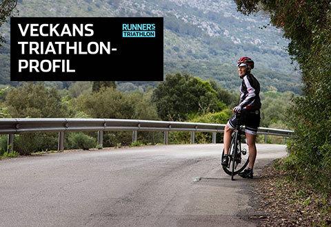 Maria-gabriels-triathlon-triathlet.jpg
