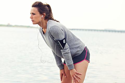 RW-passet: 3 intervallupplägg som förbereder dig för tuffa tävlingar