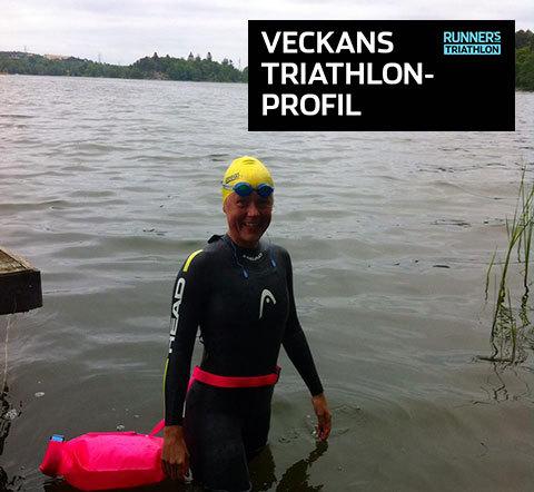 badTheresiaViska-triathlon.jpg
