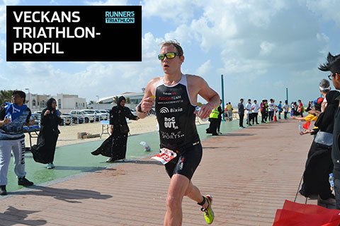 Jonas-bergqvist-triathlon.jpg