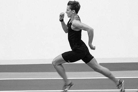 Sollentuna GP: Svenske löparkometen möter världsettan på 800 meter