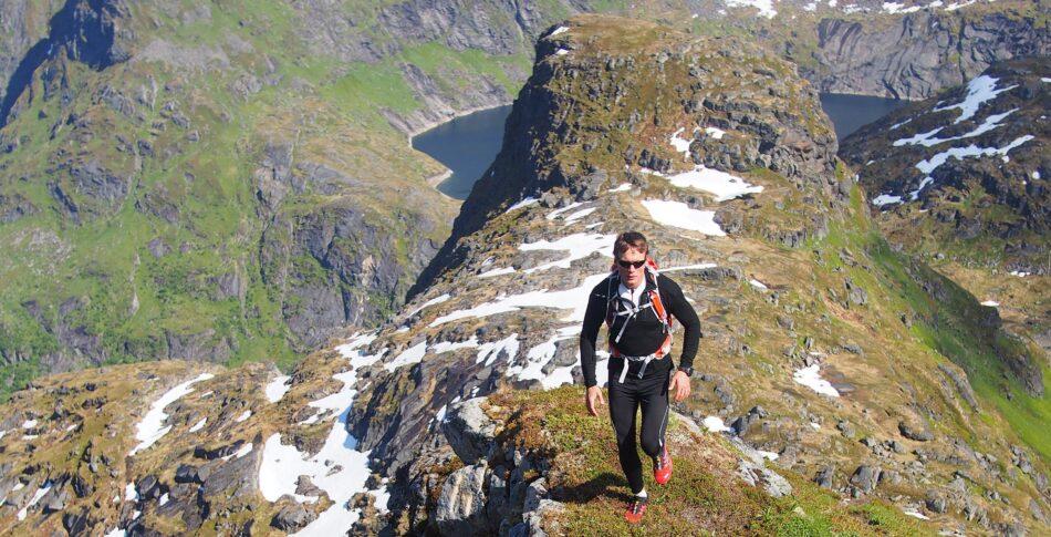 Så förbereder du dig för sommarens traillöpning