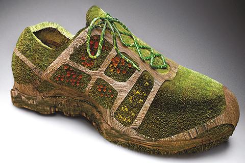 Ekolöpning! 6 tips som gör din löpning mer miljövänlig