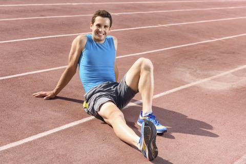 Bästa tipsen för ett hållbart träningsprogram i sommar