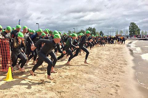 SM-vasteras-triathlon.jpg
